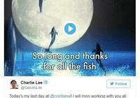 To the Moon!萊特幣創始人李啟威正式從Coinbase離職,將專注於萊特幣