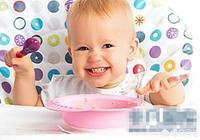 缺鈣會對寶寶有何影響?會有哪些明顯表現?
