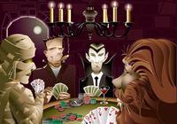 網賭輸了,整個人都覺得廢了,做什麼都提不起精神,該怎麼辦?