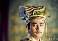 西晉滅亡時畫面有多慘?十餘萬軍民慘遭屠戮,兩位皇帝受辱後被殺