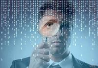 數據挖掘——大型數據集