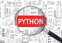 不需要Python多處理的更快的並行Python