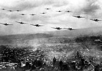 成也空軍敗也空軍,波蘭28天就被希特勒攻陷,波蘭空軍要付全責