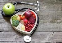 心血管疾病是什麼?