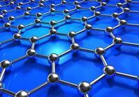 石墨烯電氣特性表徵的新方法:無需電氣接觸!