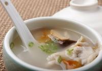 不只有湯才能下奶,熱量低又好吃的菜譜,滿足月子媽媽的多重需要