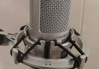 全民K歌裡錄歌,為啥有個別歌曲中,會出現一句或兩句即使唱的音準再好也給不了高分?