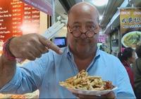 """""""詆譭中餐""""付出代價?名廚齊默恩兩檔招牌節目遭停播"""