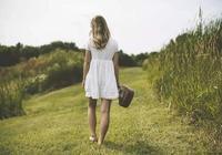 為什麼女人壞一點才幸福,說到心裡了