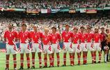 25年前今天世界盃1/4決賽保加利亞2比1力克德國 衛冕冠軍黯然出局
