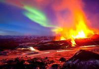 想去冰島旅遊,冰島自由行簽證好辦嗎?