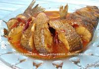 鱸魚這樣做,比清蒸的好吃,下飯又下酒,嫩爽鮮香做法簡單還營養