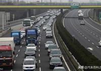 高速上這四種駕駛行為最危險,看你有幾種?