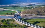 川西人民有福!四川耗資再建出川入藏高速,這些地方受益