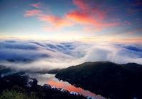 如果這世間還有神蹟,還有淨土,我相信那一定是蒼山洱海!