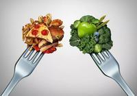 """這些食物,幫你""""一鍵清除""""身體裡的3種壞分子"""