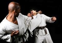 孫程|武術學習隨感