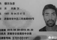 德爾加多入籍中國,問題來了:不能代表中國國家隊參賽的球員應該歸化嗎?