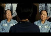 韓國幾部反應人性黑暗的電影