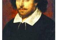 這是個懂法律的莎士比亞