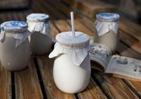 常溫酸奶與低溫酸奶的區別,常溫酸奶好不好?