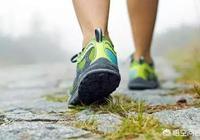 每天走路如何保護膝關節?