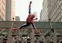 《蜘蛛俠2》影評:不一樣的英雄