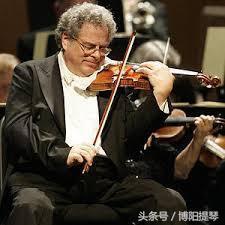 學小提琴最難的是什麼?