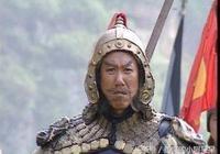 三國24名將:白地將軍夏侯淵