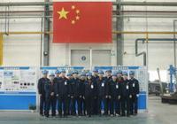 中國航發航材院熔鑄中心黨支部:說幹就幹 幹就幹好