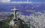 自然風光圖集:里約熱內盧