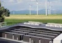 都說大量的電是很難儲存的,為什麼不用電解水來儲存能量、轉換多餘的電能?