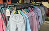 農村集市上只賣5元一條的褲子,是優惠大酬賓還是便宜沒好貨呢