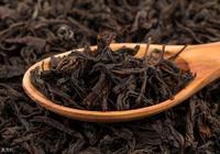 選對時間喝對茶,哪種紅茶最好喝?