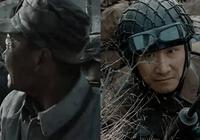 《亮劍》山本突襲我軍總部,趙剛明顯頂不住了,為何山本臨時撤退