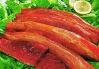 醃製臘肉有祕訣,這樣醃輕鬆去掉亞硝酸鹽,營養又健康