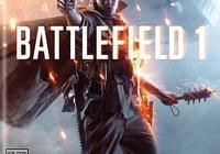 別玩老遊戲了,EA叫停粉絲制《戰地》系列懷舊服