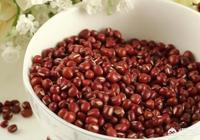 紅豆沙的做法是什麼?