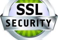 wordpress一段代碼實現全站SSL