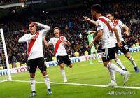 南美杯:河床 VS 巴拉納競技!
