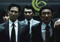 韓國三大戰神 電梯戰神黃政民 延邊戰神金允石 廁所戰神馬東錫