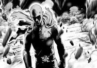 一拳超人:琦玉的實力是什麼級別?是神級還是超神級?