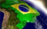 「地理知識」認識南美洲的13個國家和地區,國旗地圖告訴你