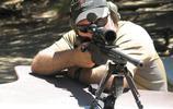 斯太爾狙擊步槍