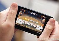 專業棋牌遊戲開發商正規棋牌遊戲開發定製