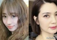 張丹峰畢瀅微博先後禁止評論,半年可見,是心虛了還是怕被罵?