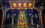 成都這座寺院是四大禪林之首,院中文物薈萃,門票還免費