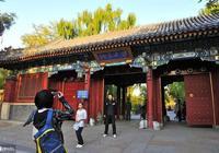 這位家長將女兒培養進了北京大學,有5點經驗和4點建議,一起學習
