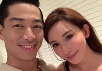 林志玲收入超日本老公10倍,她果然嫁給了愛情