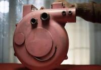 當遊戲玩家老了以後,我們也能送給孫子孫女粉色小豬嗎?